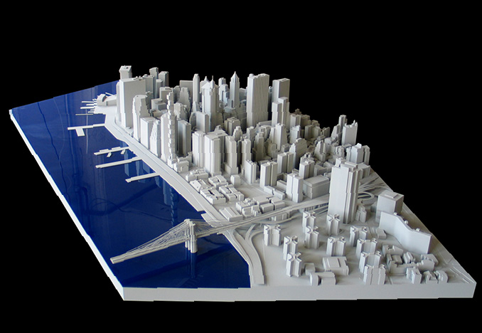 3d Printing And Architecture 3d Printing London London